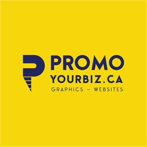 Promo Your Biz (Brand Marketing Agecny)