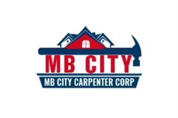 MB City Carpenter Corp we deliver craftsmanship and superior customer service