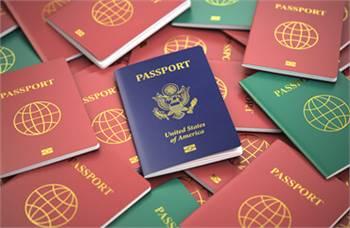 Buy registered passport| Buy drivers license online | Webself | Amazon ( skynetdokumente.de )