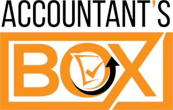 Outsourced Accounting | Accounting and VAT Consultation
