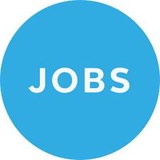We are Hiring.Simple Copy Paste Jobs. Earn up to Twenty Five Thousand Indian Rupees Per month.