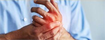 Hand Specialist Lancaster, TX | Carpal Tunnel Treatment | Specialty Care Clinics