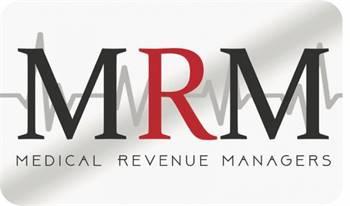 Best Medical Billing Services in Methuen