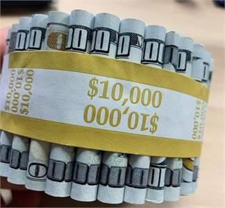 Reliable Vendor Of Counterfeit Money