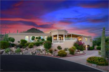 """New construction homes AZ –You need a """"pro"""" on your side to negotiate with the builder """"pro"""""""