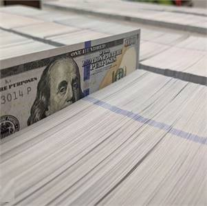 Buy Pure Counterfeit Bills Online