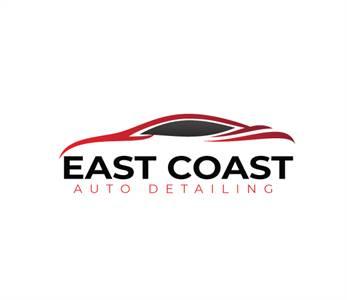 East Coast Auto Detailing