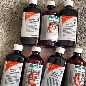 Buy Actavis Promethazine With Codeine, MGP Cough Syrup, Wockhardt Cough Syrup Online