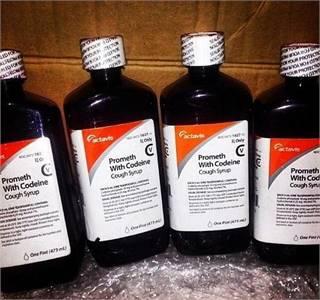 BUY Actavis Purple Syrup Online +16507411897