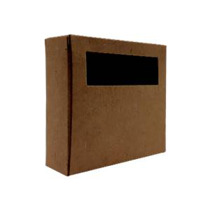 Get 40% Special Discount on Kraft Packaging Boxes