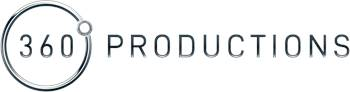 360 Productions - Order Us - Media Production Company  - Get A Qoute