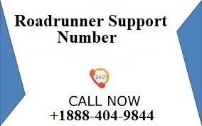 Roadrunner Support Number ☎1888~404`9844 / RR Mail Toll Free Number