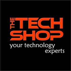 The Tech Shop