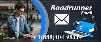 Features of Roadrunner Email ☛1☛888⥂404_9844 | Support Number
