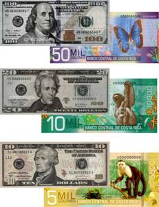BUY Counterfeit Bills ONLINE euro, dollar, pounds and many more