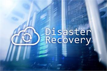 Cloud Data Disaster Recovery Solutions Austin TX