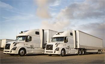 Largest Freight Brokers in California