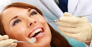 Dental clinic La Grange KY