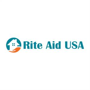 Buy Diazepam Online Cheap price in USA - Riteaidusa.com
