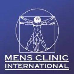 Mens Clinic International sexual health +27787609980