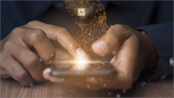 Embracing Conversational AI in Enterprises
