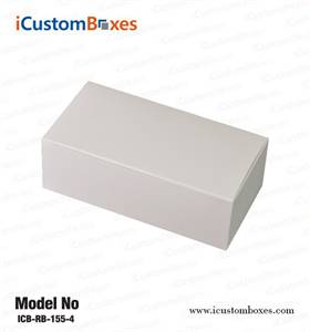 Make your business cards look good with fine custom boxes for business cards