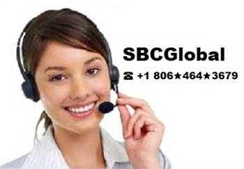 SBCGlobal Support Phone Number ☎ +1 806★464★3679 | Phone Number