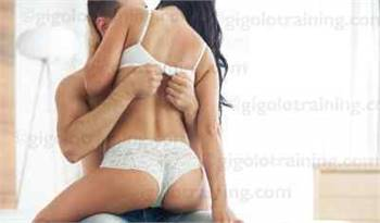 Call us  9720847238 gigolo job in Mumbai for better lifestyle