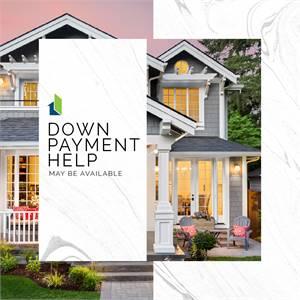 Downpayment Assistance Program Washington