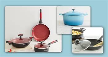 Hire Top Kitchen Photographers for Kitchen Photoshoot   Spyne