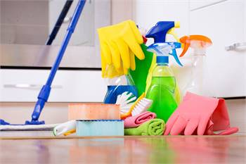 Are you Looking For Cleaning Services in Puyallup?