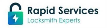 Rapid Services, LLC