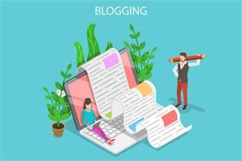 Best Blogging Platform & Their Alternatives Sites.