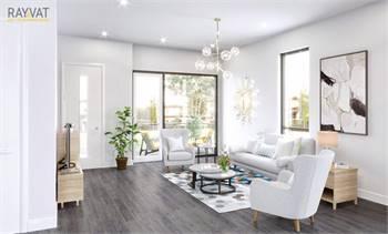 Get Best 3D Rendering Services Apple Valley, California