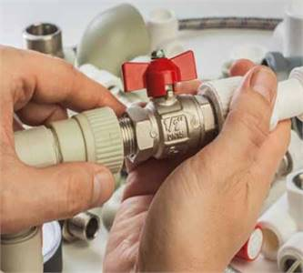Contact Us Our Expert Plumbing Contractor Services in Lakeland, FL.