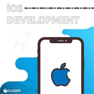 iOS App Development Company   iOS App Store Services in India