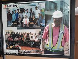 Best Training Institute For Safety Officer Course   Best Placement Institute