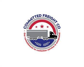 Where to Find a Trusted LTL Freight Service in California?
