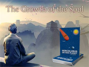 FREE SPIRITUAL BOOK
