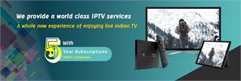 Best USA IPTV Service Provider | Best Free & Paid Services - Towniptv.com