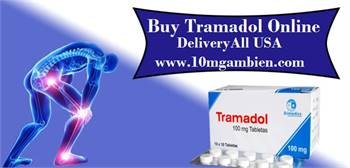 Buy Tramadol Online Overnight Delivery - 10mgambien.com