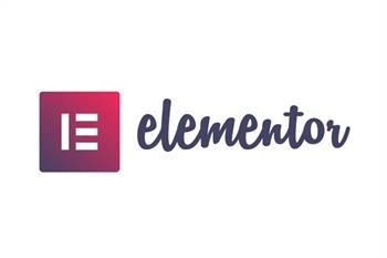 Top Elementor Alternative Sites List