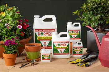 MAIA PRODUCTS, INC. HORMEX