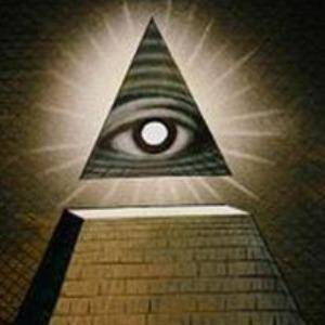 Join Illuminati today for fame Riches n Power call +27723318458