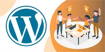 FIVE MAJOR REASONS WHY WORDPRESS IS BEST FOR STARTUPS