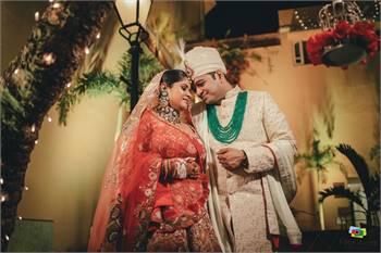Best Wedding Photographer In Chandigarh   Nitin Arora