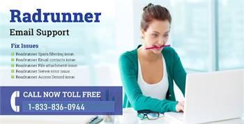 Roadrunner Customer Service Phone Number 18338360944 Roadrunner Tech Support
