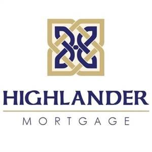 Highlander Mortgage Mortgage Lender in Austin Texas
