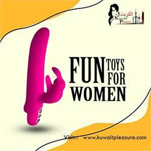 Buy Online Adult Products Store in Kuwait Citys