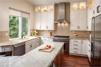 Asheville Kitchen And Bath Pro